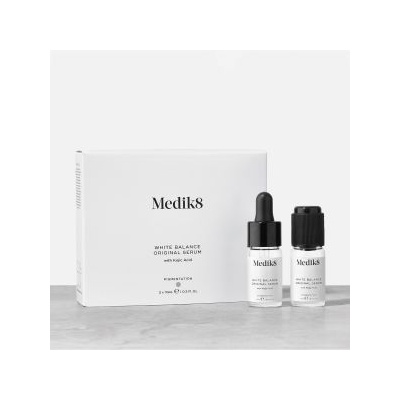 white_balance_original_serum